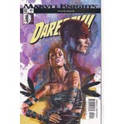 Daredevil---Volume-2---52