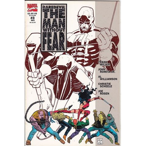 Daredevil-the-Man-without-Fear---3
