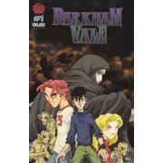 Darkham-Vale---01