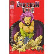 Darkham-Vale---02