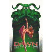 Dawn-Return-of-the-Goddess---4