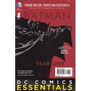 DC-Comics-Essentials-Batman-Year-One-Special-Edition---1