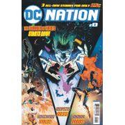 DC-Nation---0