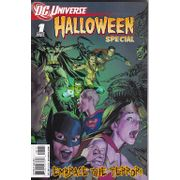 DC-Universe-Halloween-Special---1