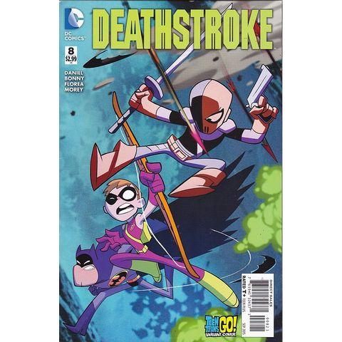 Deathstroke---Volume-2---08