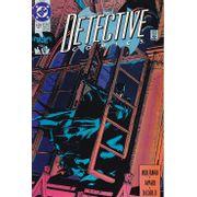 Detective-Comics---Volume-1---628