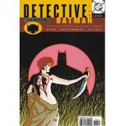 Detective-Comics---Volume-1---743