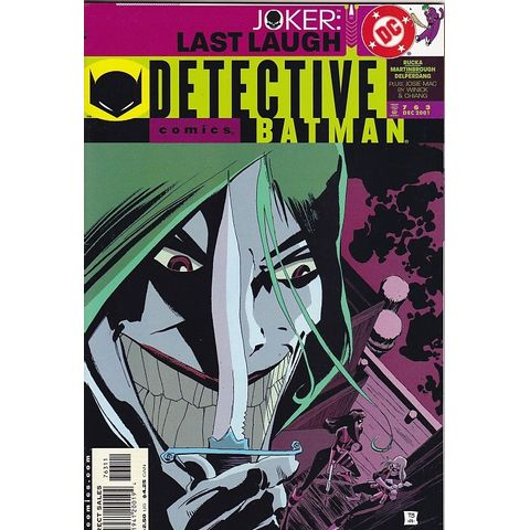 Detective-Comics---Volume-1---763