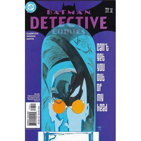 Detective-Comics---Volume-1---793