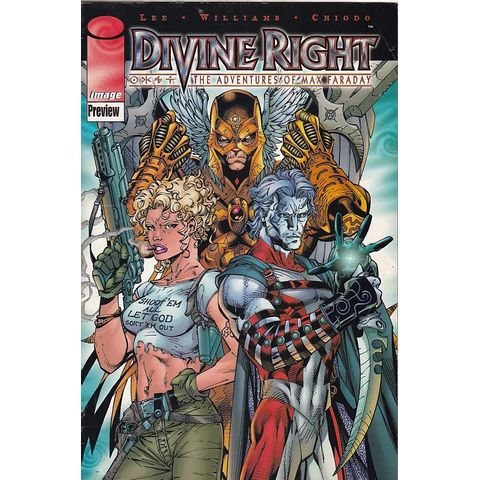 Divine-Right-Preview---1