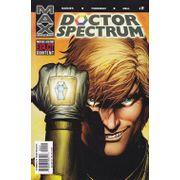 Doctor-Spectrum---2