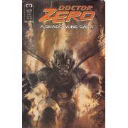 Doctor-Zero---02