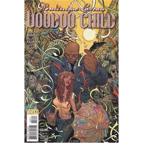 Dominique-Laveau-Voodoo-Child---3