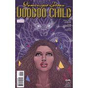 Dominique-Laveau-Voodoo-Child---4