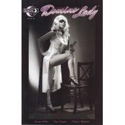 Domino-Lady---3