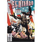 El-Diablo---Volume-3---5