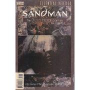 Essential-Vertigo-Sandman---15
