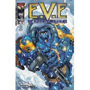 EVE-Protomecha---2