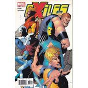 Exiles---Volume-1---51