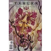 Fables---69