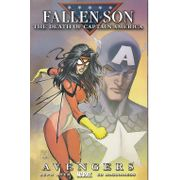 Fallen-Son-Death-of-Captain-America---2