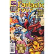 Fantastic-Four---Volume-3---12