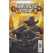 Fantastic-Four---Volume-3---607