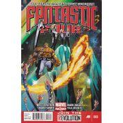 Fantastic-Four---Volume-4---03