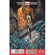Fantastic-Four---Volume-4---04