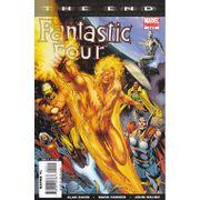 Fantastic-Four-The-End---2