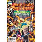 Fantastic-Four-The-World-s-Greatest-Comic-Magazine---08