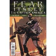 Fear-Itself-Captain-America---7.1