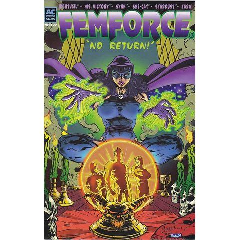 Femforce---127
