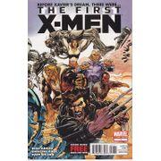 First-X-Men---1