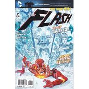 Flash---Volume-4---07