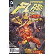 Flash---Volume-4---09