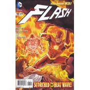 Flash---Volume-4---11
