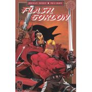 Flash-Gordon---6
