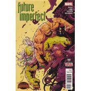 Future-Imperfect---2