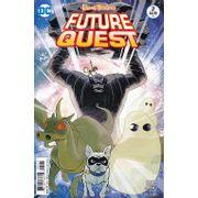 Future-Quest---02