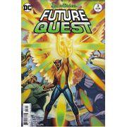 Future-Quest---03