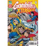 Gambit-and-the-X-Ternals---2