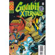 Gambit-and-the-X-Ternals---4