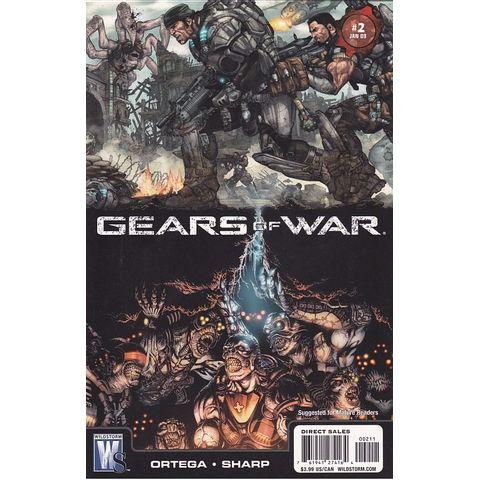 Gears-of-War---02