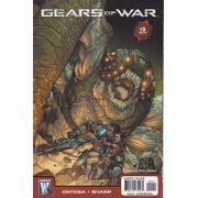 Gears-of-War---05
