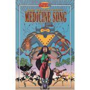 Gen-13---Medicine-Song---1