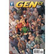 Gen-13---Volume-4---14