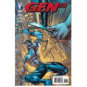 Gen-13---Volume-4---17