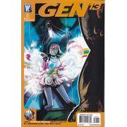 Gen-13---Volume-4---25