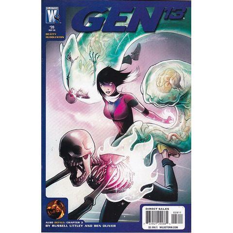 Gen-13---Volume-4---28